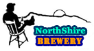 Northshire Brewery